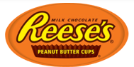 reeses.png
