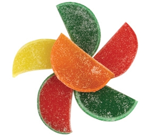 Assorted_Fruit_Slices.jpg