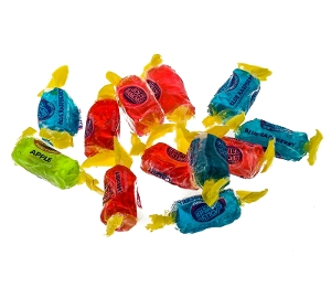 Jolly Rancher Assortment hard fruit candy